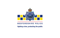Bedforshire Police