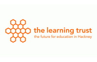 The Learning Trust