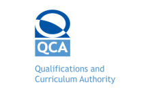 Qualifications and Curriculum Authority
