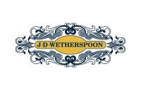 J D Weatherspoon